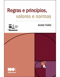 Pesquisa-Academica--Regras-e-Principios-Valores-e-Normas---Serie-IDP-