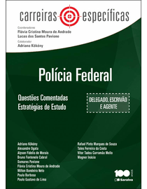 Policia-Federal---Questoes-Comentadas---Estrategias-de-Estudo
