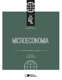 Colecao-Diplomata---Microeconomia-