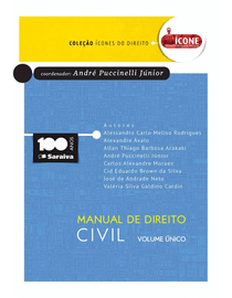 Colecao-Icones-do-Direito---Manual-de-Direito-Civil---Volume-Unico-