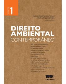 Direito-Ambiental-Contemporaneo-