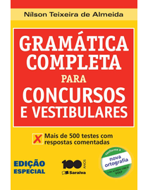 Customizado-B2W---Gramatica-Completa-Para-Concursos-e-Vestibulares