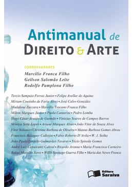Antimanual-de-Direito-e-Arte-