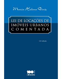 Lei-de-Locacoes-de-Imoveis-Urbanos-Comentada