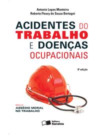 Acidentes-do-Trabalho-e-Doencas-Ocupacionais-