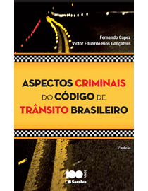 Aspectos-Criminais-do-Codigo-de-Transito-