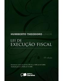Lei-de-Execucao-Fiscal-