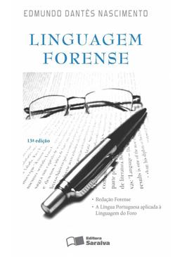 Linguagem-Forense-
