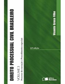 Direito-Processual-Civil-Brasileiro---Volume-3---Processo-de-Execucao-a-Procedimentos-Especiais-