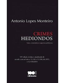 Crimes-Hediondos---Texto-Comentarios-e-Aspectos-Polemicos-