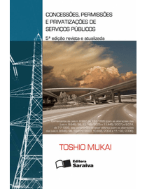Concessoes-Permissoes-e-Privatizacoes-de-Servicos-Publicos