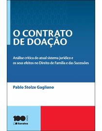 O-Contrato-de-Doacao-