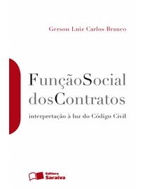 Funcao-Social-dos-Contratos