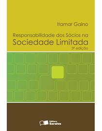 Responsabilidade-dos-Socios-na-Sociedade-Limitada