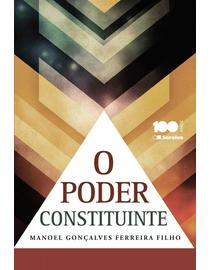 O-Poder-Constituinte-