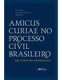 Amicus-Curiae-no-Processo-Civil-Brasileiro