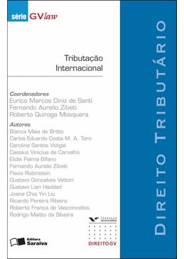 Direito-Tributario---Tributacao-Internacional---Serie-GVLAW