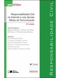 Responsabilidade-Civil-na-Internet-e-nos-Demais-Meios-de-Comunicacao---Serie-GVLAW-