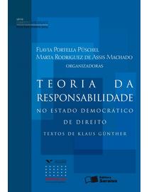 Teoria-da-Responsabilidade-no-Estado-Democratico-de-Direito---Serie-DDJ-