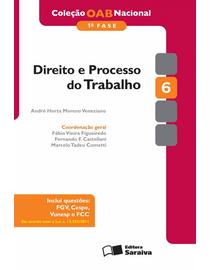 Direito-e-Processo-do-Trabalho-Volume-6-