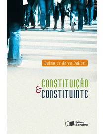 Constituiccao-e-Constituinte