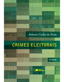 Crimes-Eleitorais-