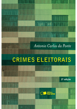 Crimes-Eleitorais-