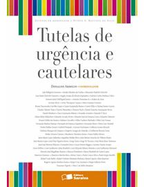 Tutelas-de-Urgencia-e-Cautelares