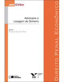 Advocacia-e-Lavagem-de-Dinheiro---Serie-GVLAW-