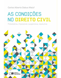 As-Condicoes-no-Direito-Civil---Potestativa-Impossivel-Suspensiva-Resolutiva-