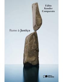 Rumo-a-Justica-