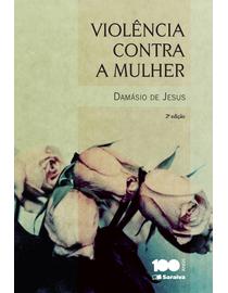 Violencia-Contra-a-Mulher-