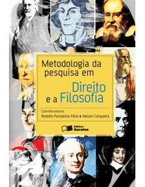 Metodologia-da-Pesquisa-em-Direito-e-a-Filosofia