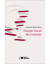 Funcao-Social---Contrato-