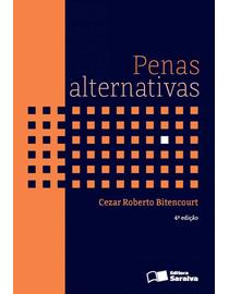 Novas-Penas-Alternativas-