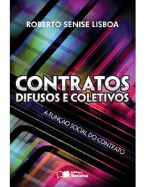 Contratos-Difusos-e-Coletivos---A-Funcao-Social-do-Contrato-