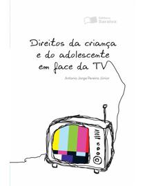 Direitos-da-Crianca-e-do-Adolescente-em-Face-da-TV-