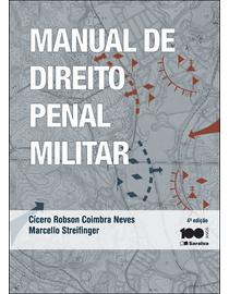 Manual-de-Direito-Penal-Militar-