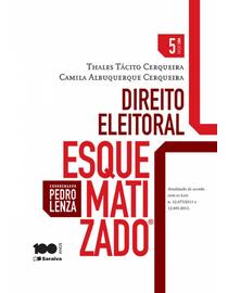 Direito-Eleitoral-Esquematizado®-