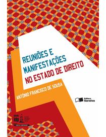 Reunioes-e-Manifestacoes-no-Estado-de-Direito