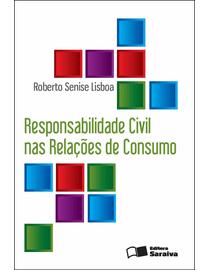Responsabilidade-Civil-nas-Relacoes-de-Consumo-