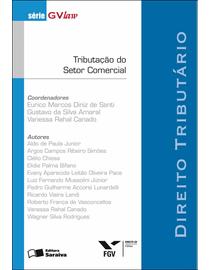 Tributacao-do-Setor-Comercial---Direito-Tributario---GVLAW-