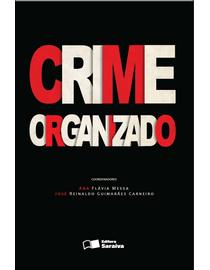 Crime-Organizado-