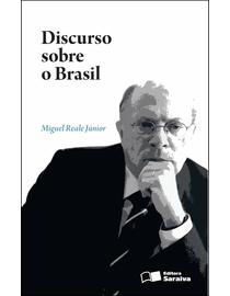 Discurso-Sobre-o-Brasil
