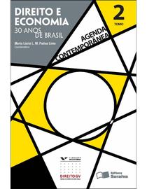 Agenda-Contemporanea-Tomo-2-Direito-e-Economia---30-Anos-de-Brasil---Serie-GVLAW
