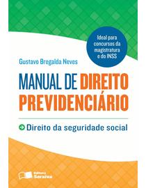 Manual-De-Direito-Previdenciario---Direito-Da-Seguridade-Social-