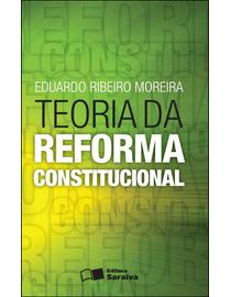 Teoria-da-Reforma-Constitucional