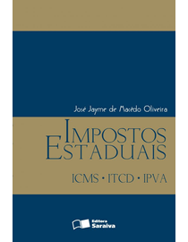 Impostos-Estaduais-ICMS---ITCD---IPVA-