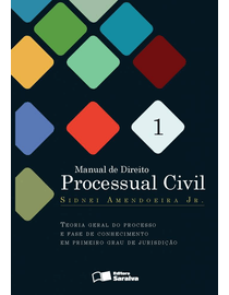 Manual-De-Direito-Processual-Civil---Volume-1-