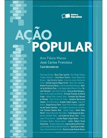 Acao-Popular-